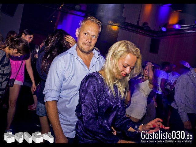 https://www.gaesteliste030.de/Partyfoto #45 Spindler & Klatt Berlin vom 16.08.2013