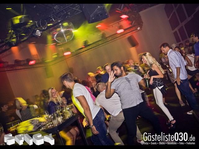 https://www.gaesteliste030.de/Partyfoto #27 Spindler & Klatt Berlin vom 16.08.2013