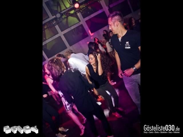 https://www.gaesteliste030.de/Partyfoto #29 Spindler & Klatt Berlin vom 16.08.2013