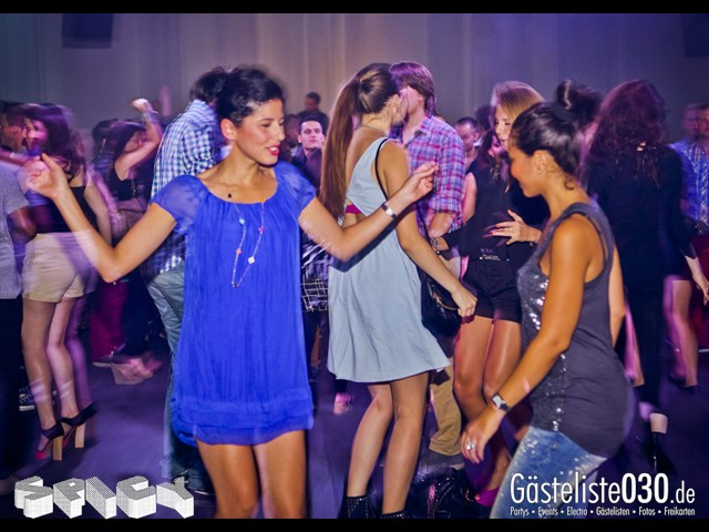 https://www.gaesteliste030.de/Partyfoto #12 Spindler & Klatt Berlin vom 16.08.2013