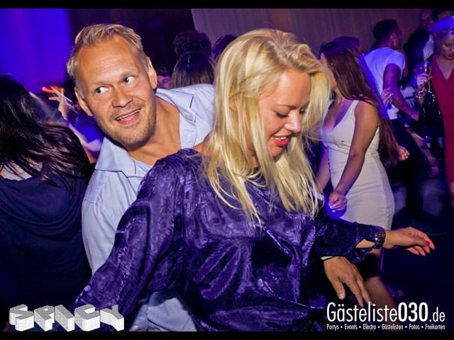 https://www.gaesteliste030.de/Partyfoto #22 Spindler & Klatt Berlin vom 16.08.2013