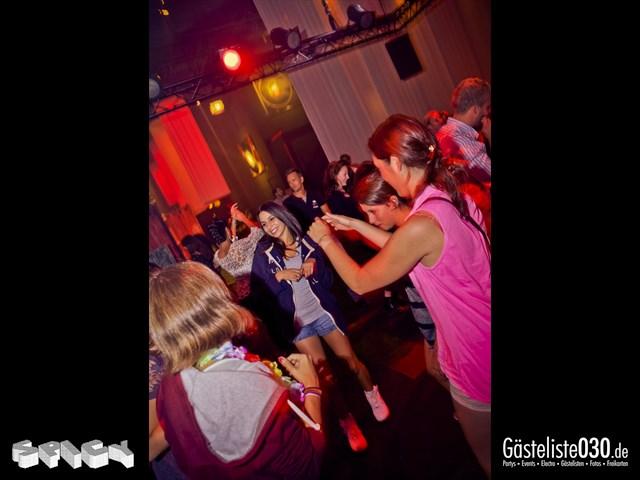 https://www.gaesteliste030.de/Partyfoto #19 Spindler & Klatt Berlin vom 16.08.2013
