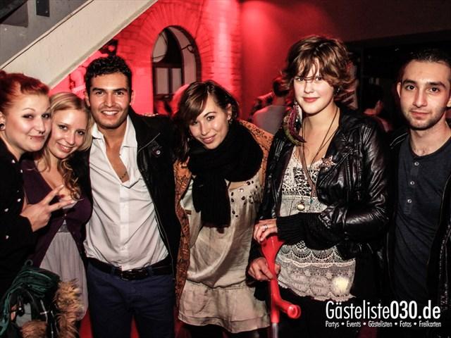 https://www.gaesteliste030.de/Partyfoto #42 Soda Berlin vom 19.10.2012
