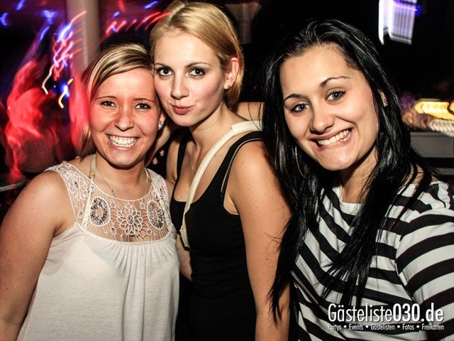 https://www.gaesteliste030.de/Partyfoto #99 Soda Berlin vom 19.10.2012