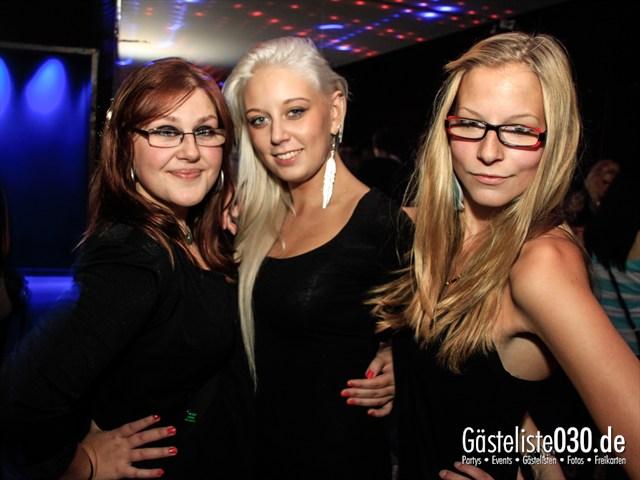 https://www.gaesteliste030.de/Partyfoto #103 Soda Berlin vom 19.10.2012