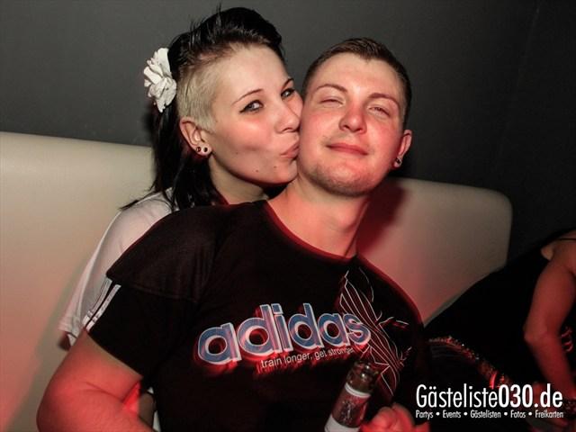 https://www.gaesteliste030.de/Partyfoto #37 Soda Berlin vom 19.10.2012