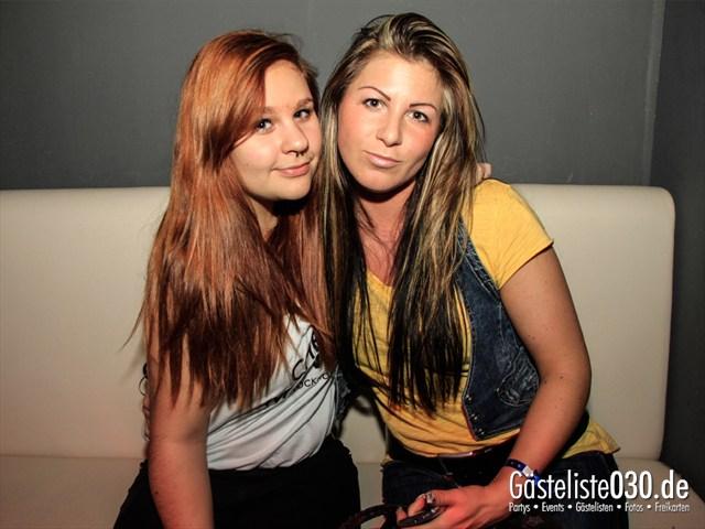 https://www.gaesteliste030.de/Partyfoto #54 Soda Berlin vom 19.10.2012