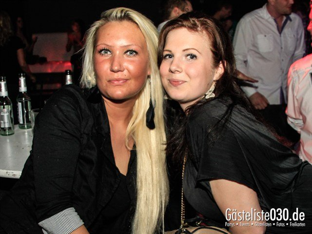 https://www.gaesteliste030.de/Partyfoto #55 Soda Berlin vom 19.10.2012