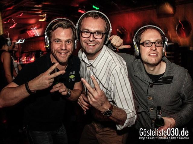 https://www.gaesteliste030.de/Partyfoto #8 Soda Berlin vom 19.10.2012