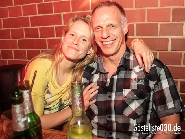 https://www.gaesteliste030.de/Partyfoto #29 Soda Berlin vom 19.10.2012