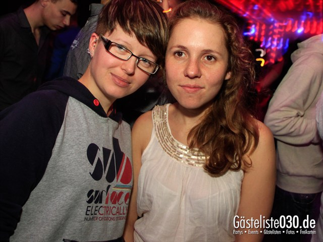 https://www.gaesteliste030.de/Partyfoto #41 Soda Berlin vom 19.10.2012
