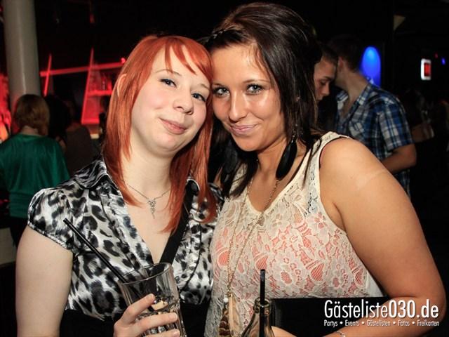 https://www.gaesteliste030.de/Partyfoto #58 Soda Berlin vom 19.10.2012