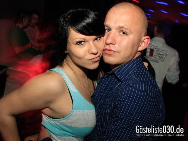 https://www.gaesteliste030.de/Partyfoto #4 Soda Berlin vom 19.10.2012