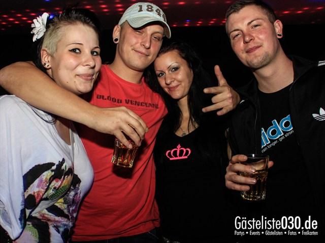 https://www.gaesteliste030.de/Partyfoto #57 Soda Berlin vom 19.10.2012