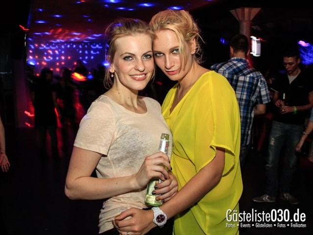 https://www.gaesteliste030.de/Partyfoto #61 Soda Berlin vom 19.10.2012