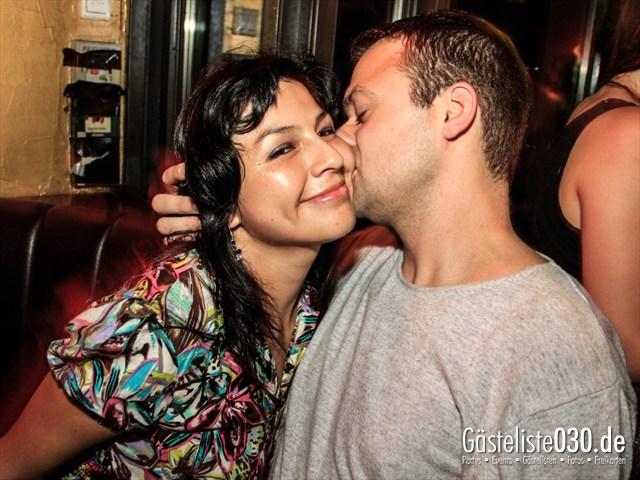 https://www.gaesteliste030.de/Partyfoto #15 Soda Berlin vom 19.10.2012
