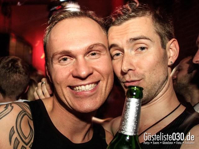 https://www.gaesteliste030.de/Partyfoto #18 Soda Berlin vom 19.10.2012