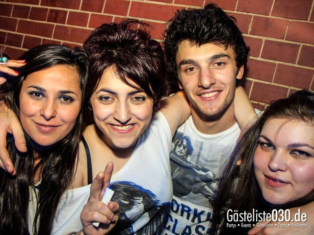 https://www.gaesteliste030.de/Partyfoto #34 Soda Berlin vom 19.10.2012