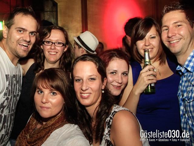 https://www.gaesteliste030.de/Partyfoto #25 Soda Berlin vom 19.10.2012
