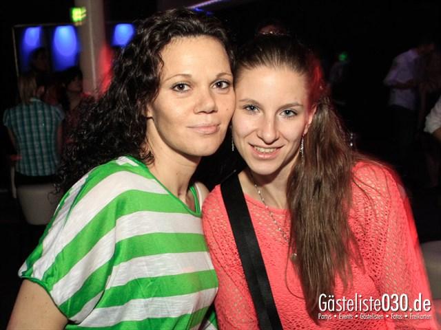 https://www.gaesteliste030.de/Partyfoto #77 Soda Berlin vom 19.10.2012