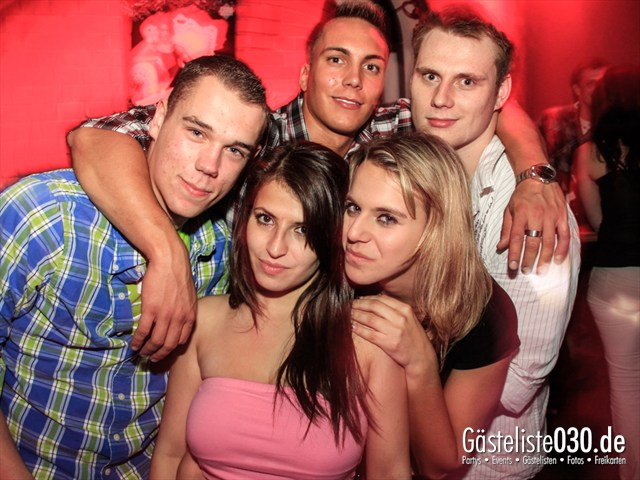 https://www.gaesteliste030.de/Partyfoto #98 Soda Berlin vom 19.10.2012