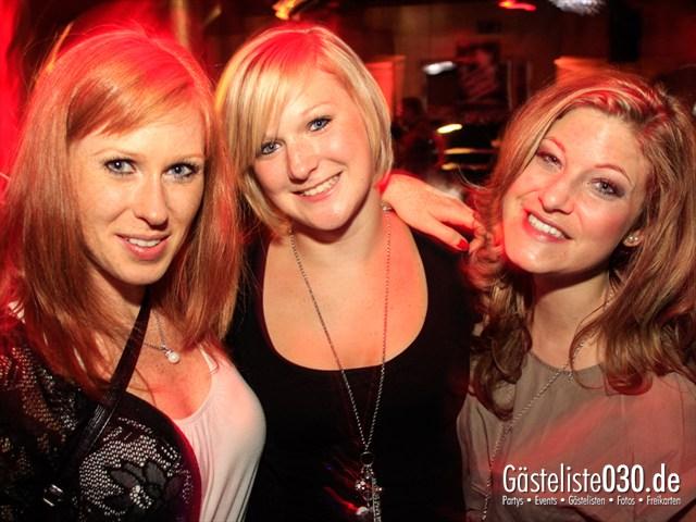https://www.gaesteliste030.de/Partyfoto #11 Soda Berlin vom 19.10.2012
