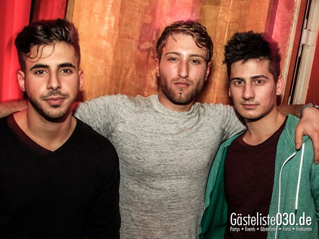https://www.gaesteliste030.de/Partyfoto #9 Soda Berlin vom 19.10.2012