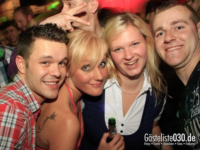 https://www.gaesteliste030.de/Partyfoto #24 Soda Berlin vom 19.10.2012