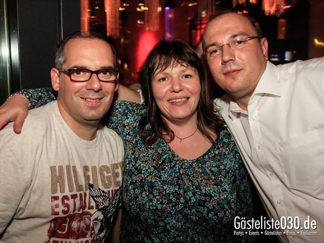 https://www.gaesteliste030.de/Partyfoto #45 Soda Berlin vom 19.10.2012