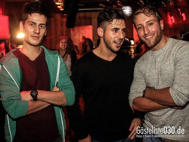 https://www.gaesteliste030.de/Partyfoto #10 Soda Berlin vom 19.10.2012