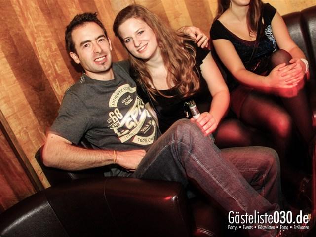 https://www.gaesteliste030.de/Partyfoto #92 Soda Berlin vom 19.10.2012