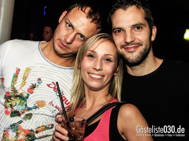https://www.gaesteliste030.de/Partyfoto #72 Soda Berlin vom 19.10.2012
