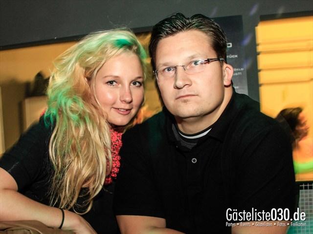 https://www.gaesteliste030.de/Partyfoto #50 Soda Berlin vom 19.10.2012