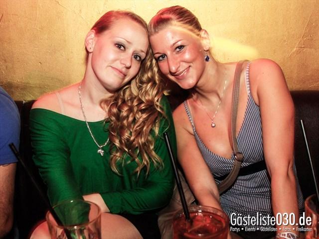 https://www.gaesteliste030.de/Partyfoto #28 Soda Berlin vom 19.10.2012