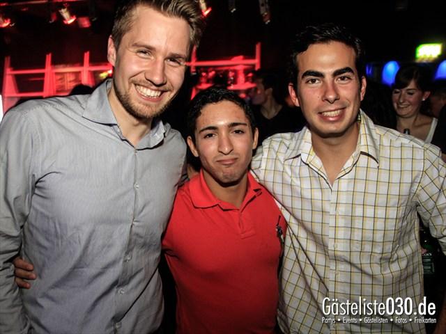 https://www.gaesteliste030.de/Partyfoto #62 Soda Berlin vom 19.10.2012