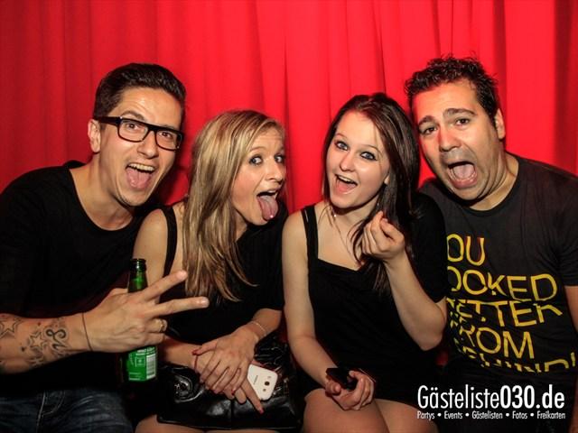 https://www.gaesteliste030.de/Partyfoto #7 Soda Berlin vom 19.10.2012