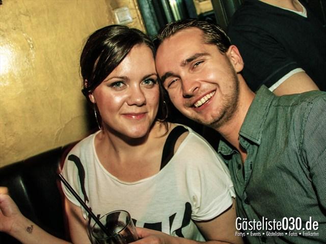 https://www.gaesteliste030.de/Partyfoto #44 Soda Berlin vom 19.10.2012