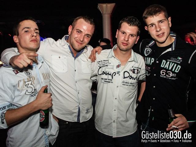 https://www.gaesteliste030.de/Partyfoto #67 Soda Berlin vom 19.10.2012
