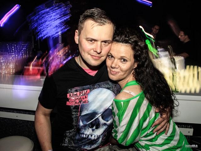 https://www.gaesteliste030.de/Partyfoto #84 Soda Berlin vom 19.10.2012