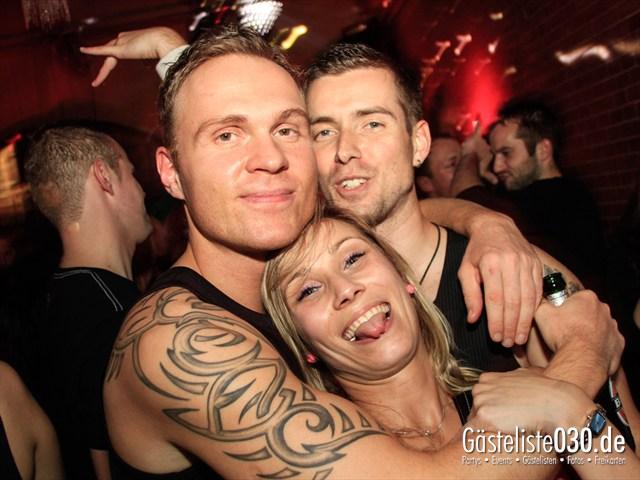 https://www.gaesteliste030.de/Partyfoto #19 Soda Berlin vom 19.10.2012