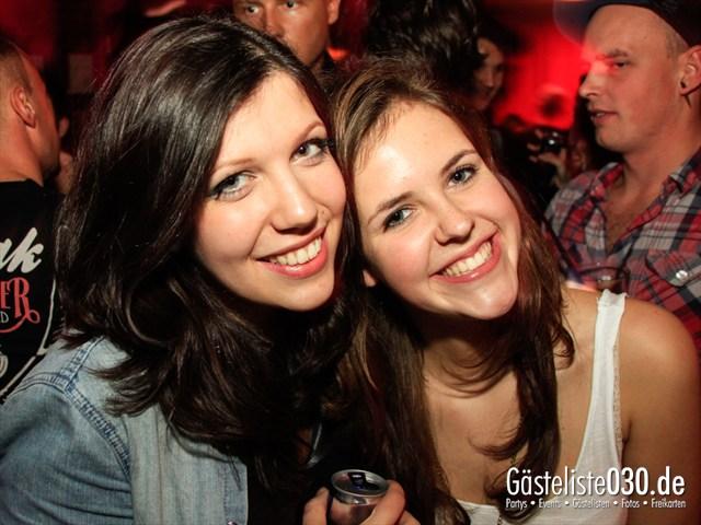 https://www.gaesteliste030.de/Partyfoto #49 Soda Berlin vom 19.10.2012