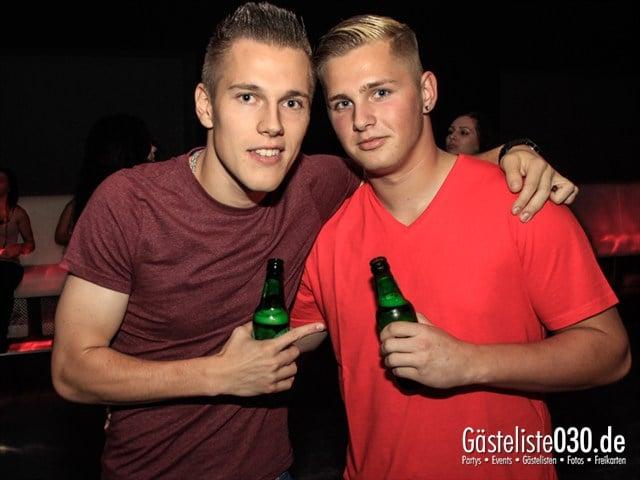 https://www.gaesteliste030.de/Partyfoto #52 Soda Berlin vom 19.10.2012
