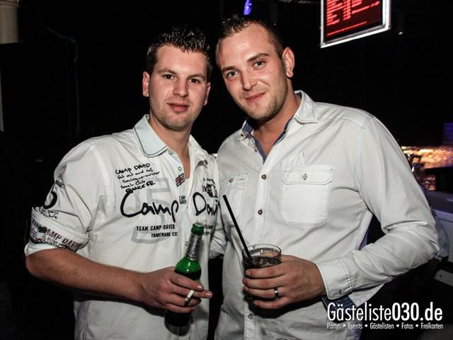 https://www.gaesteliste030.de/Partyfoto #51 Soda Berlin vom 19.10.2012