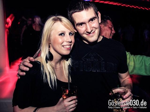 https://www.gaesteliste030.de/Partyfoto #100 Soda Berlin vom 19.10.2012