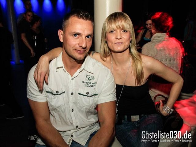 https://www.gaesteliste030.de/Partyfoto #59 Soda Berlin vom 19.10.2012