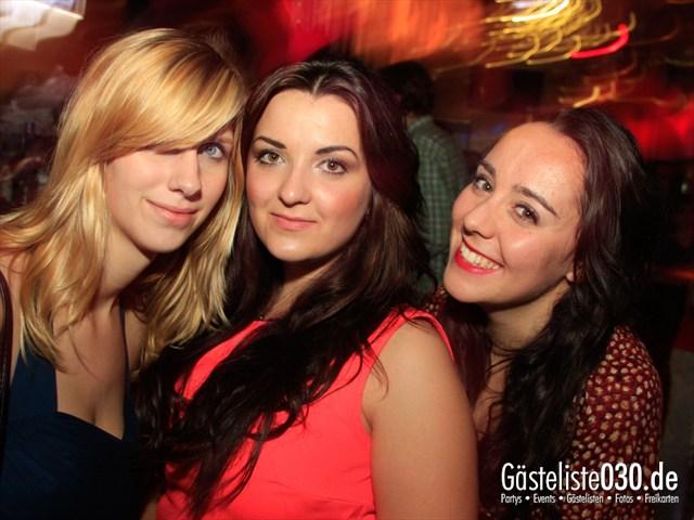 https://www.gaesteliste030.de/Partyfoto #46 Soda Berlin vom 19.10.2012