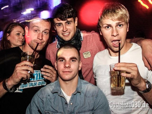 https://www.gaesteliste030.de/Partyfoto #13 Soda Berlin vom 19.10.2012