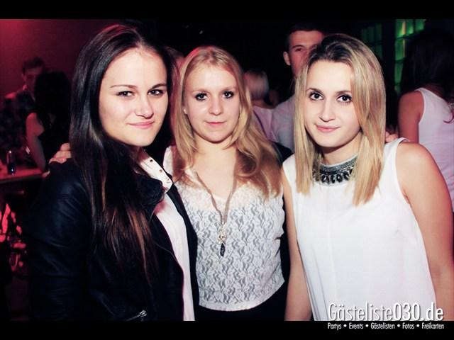 https://www.gaesteliste030.de/Partyfoto #97 Soda Berlin vom 19.10.2012