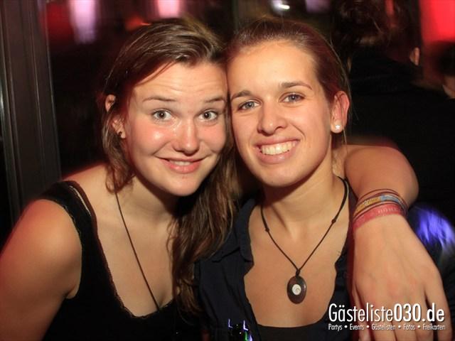 https://www.gaesteliste030.de/Partyfoto #17 Soda Berlin vom 19.10.2012
