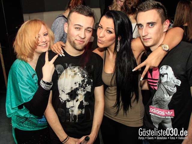 https://www.gaesteliste030.de/Partyfoto #71 Soda Berlin vom 19.10.2012